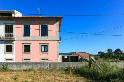 Dias House Viana do Castelo