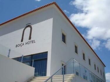Boica Hotel