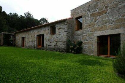 Quinta de Pindela - Natureza e Tradicao