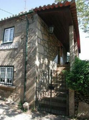 Casa da Quinta De S Martinho