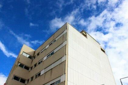 Vila Real Loft 360o