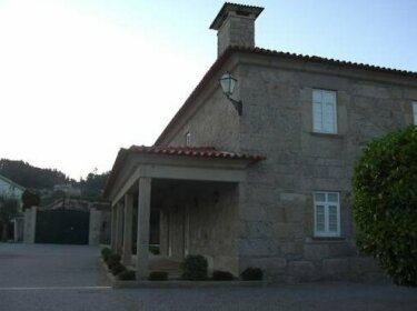 Casa da Torre Vila Verde