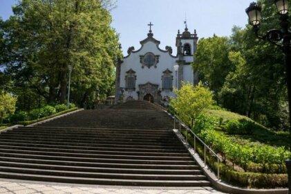 Bemyguest - Loft Guest House Jardim das Maes Charming