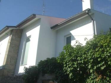 Casa da Fonte - Boa Aldeia