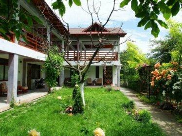 Casa Polea