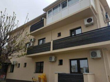 Casa Tania 2 Mai