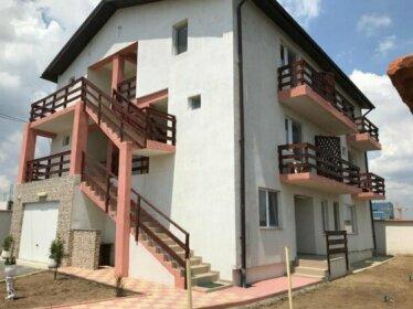 Villa Bella 2 Mai