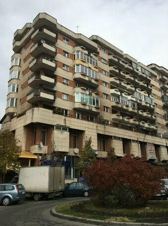 Alba House Alba Iulia