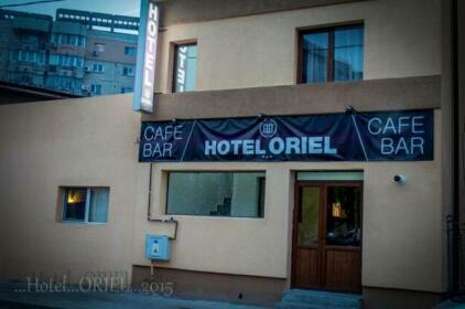 Hotel Oriel