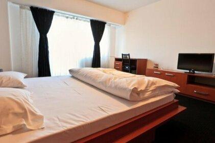 Select Accommodation Studio Luxury