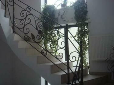 Villa Edera Residence
