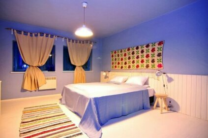 Limanul Resort - Danube Delta
