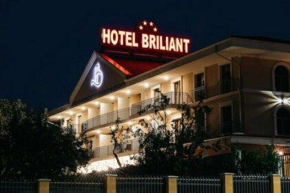Hotel Briliant