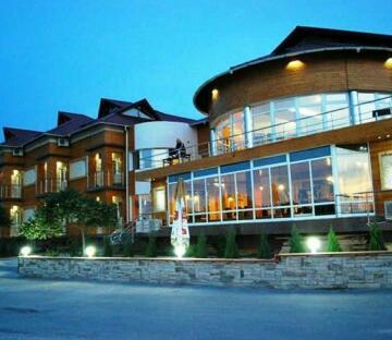 Casa Teo Mahmudia