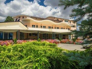 Hotel Emi Mihail Kogalniceanu