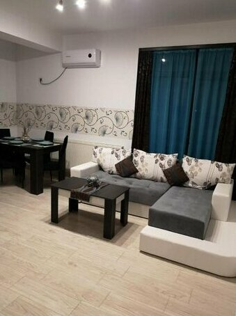 Apartament Ella T2