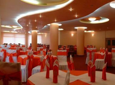 Hotel Le Baron Timisoara