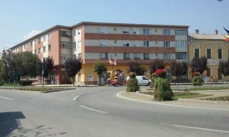 City Center Apartment Turda