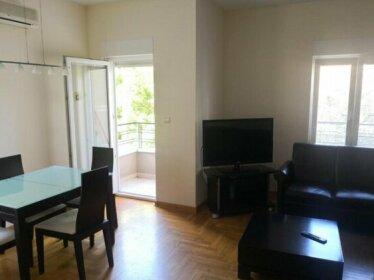 Ana's Apartment Belgrade