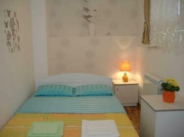 Apartment Sumatovacka