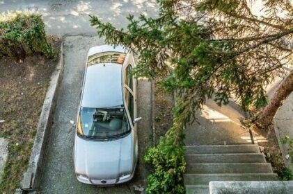 Golubovic Apartman -90m2