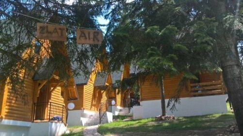 ZlatAir Lodge