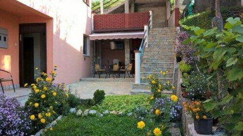 Guesthouse Stevanovic