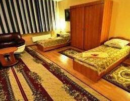 Penthouse Mini Hotel