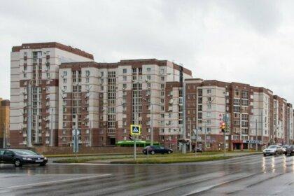 Akvapark Apartments