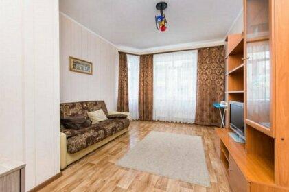 Okolo Kremlya Apartments Kazan