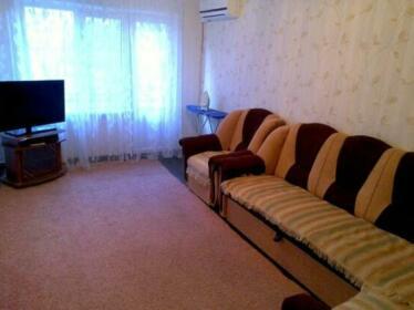 Apartamentyi Na Stavripolskoy