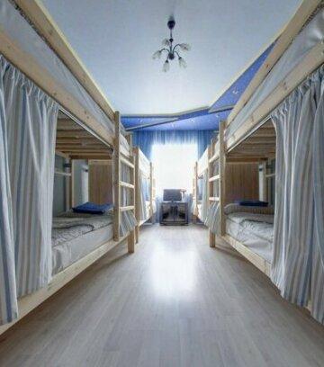 Hostel BM