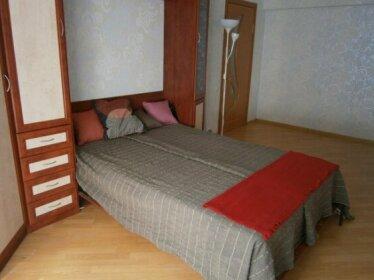 Garson'erka Apartments