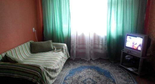 Apartment Na Ignatova