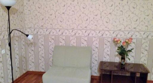 Apartments Marihotel on Sovetskaya 20