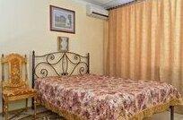 Hotel London-Paris Penza Penza Oblast
