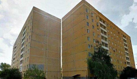Hostel Uyut Proletarka