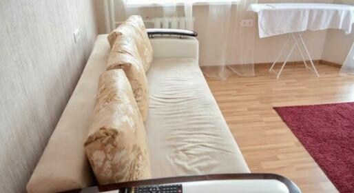 Apartment Stabil'naya 9