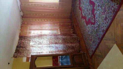 Apartments Don Pravoslavniy