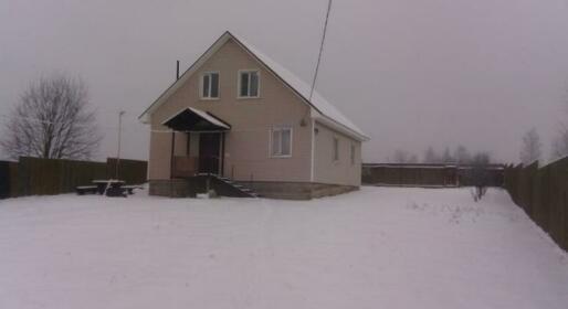 House A108