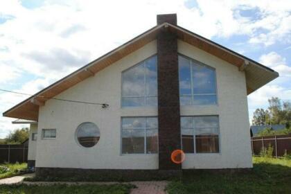 New Style Guest House Sergiyev Posad