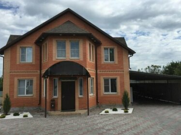 Guest House Ayuta