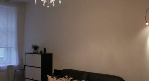 Apartments on Ligovsky 130