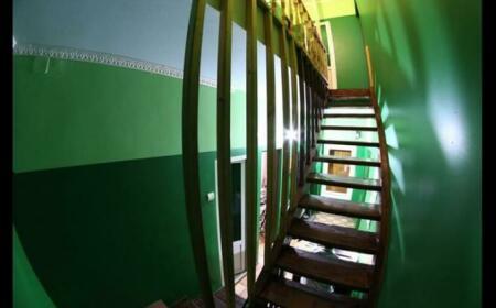 Comfort Hostel Tver