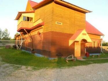 Cottage Bronnitsa