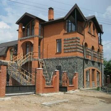 Mini-hotel Valeria Veliky Novgorod