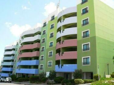 New Abha Villa