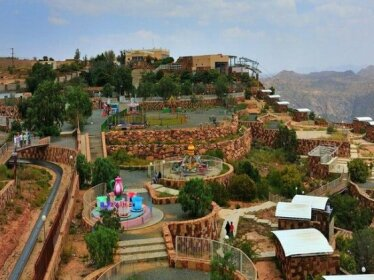 Al Habla Resort