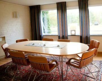 Asljungagarden Hotell & Konferens Asljunga