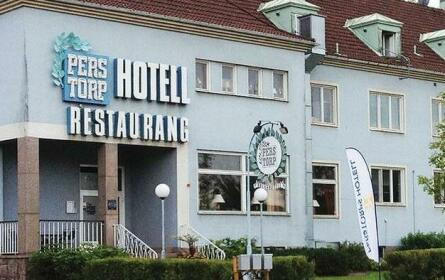 Perstorps Hotell